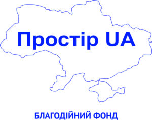 Простір лого